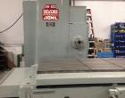 DeVlieg-machine-tool-5K-120-1