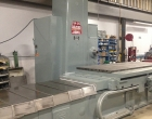 DeVlieg-machine-tool-5K-120-2
