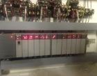 DeVlieg-machine-tool-5K-120-circuits-3