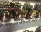 DeVlieg-machine-tool-5K-120-circuits