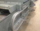 DeVlieg-machine-tool-5K-120-table