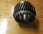 7R406B Used Gear Clutch Devlieg Machine Tool Parts