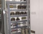 devlieg-43K-72-repair-sales-service