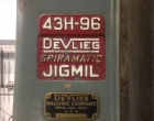 devlieg-machine-tool-43h-96-for-sale-3