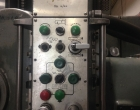 devlieg-machine-tool-43h-96-for-sale