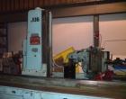before-machine-tool-work