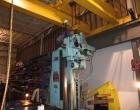overhead-machine-tool-repair
