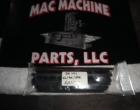 parts-machine-tools