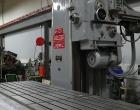 precision-machine-tool-shop