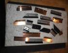 wiper-blade-kits