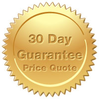 Machine Tool Repair Quotes Guaranteed For 30 Days